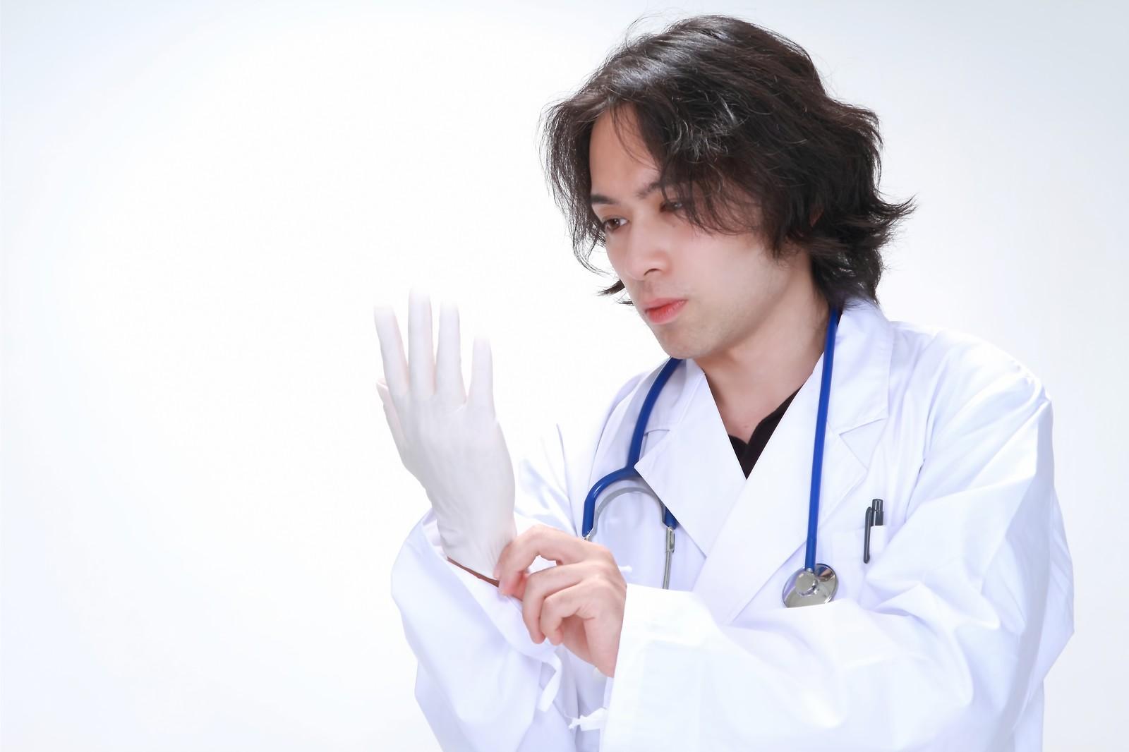 亀頭増大術にかかる費用は包茎手術よりも安い?